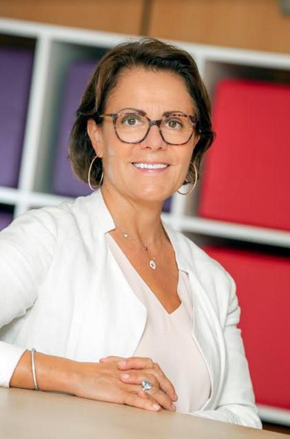 Dominique Rémy nouveau membre du Directoire de la Caisse d'Epargne de Midi-Pyrénées