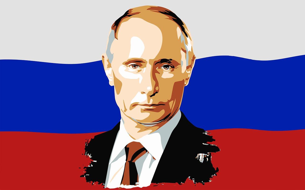 Guerre aux Kurdes, Poutine invite Erdogan à Moscou