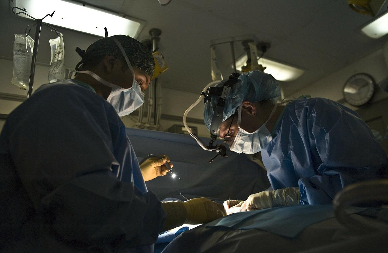 L'Hôpital de Toulouse annonce un plan pour les Urgences