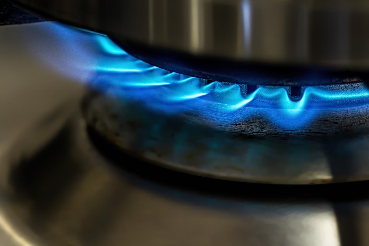 Les tarifs du gaz vont augmenter de 3 % début novembre