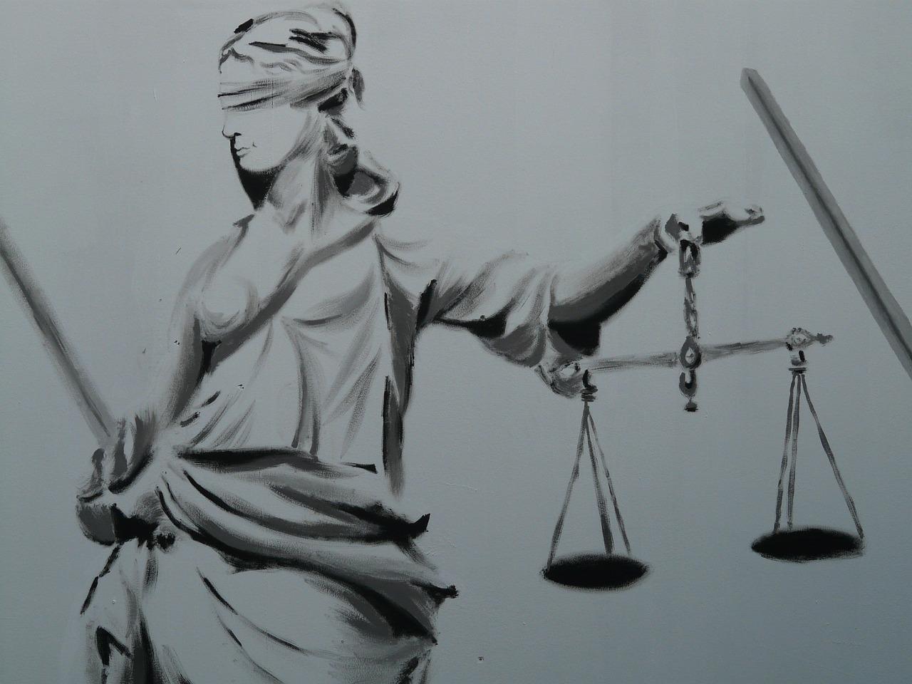 """Opinion - """"Observer les pratiques policières n'est pas un délit !"""" par la ligue des droits de l'homme"""