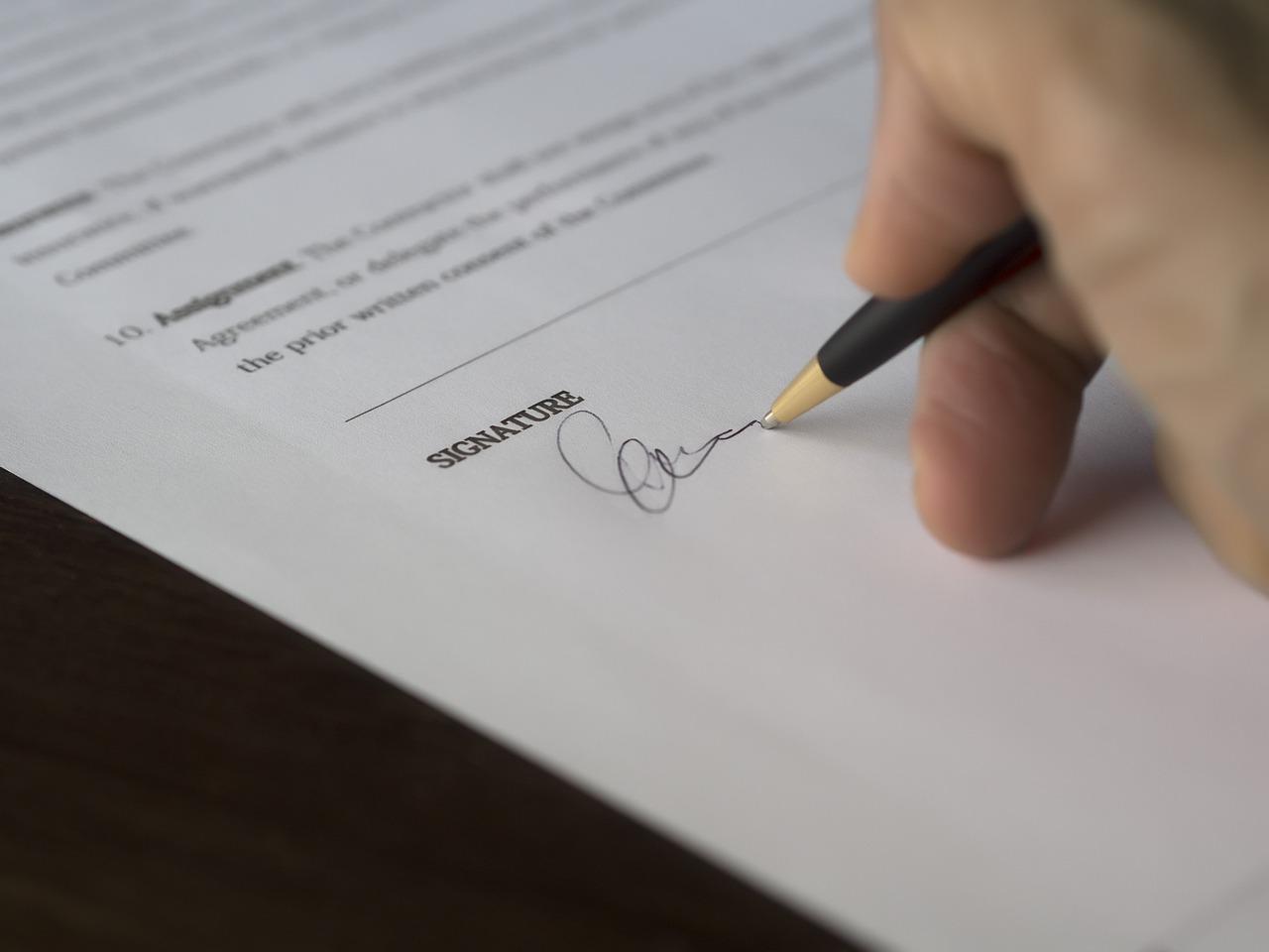 SASU : avantages de cette forme juridique