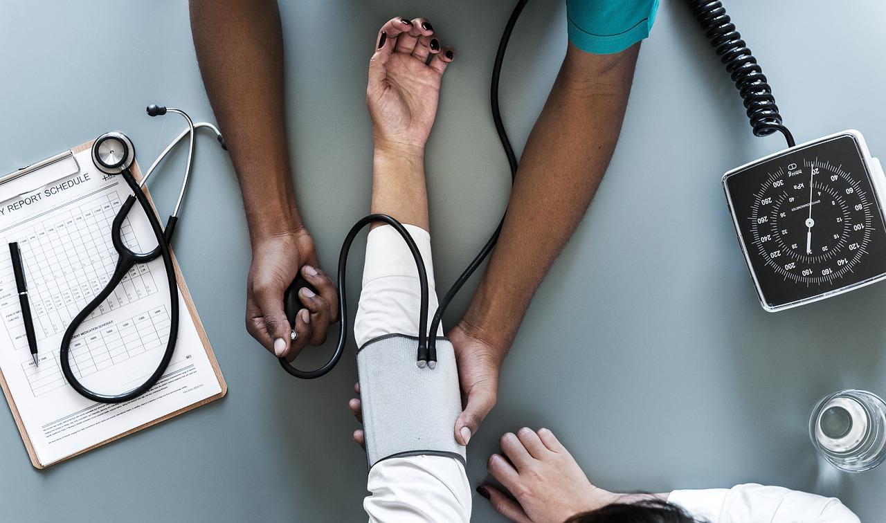 Toulouse, les urgences de Purpan ont refusé des patients