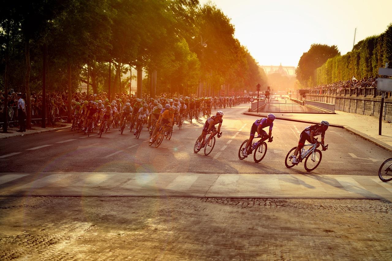 Tour de France 2020, découvrez les étapes Millau – Lavaur et Cazères – Loudenvielle