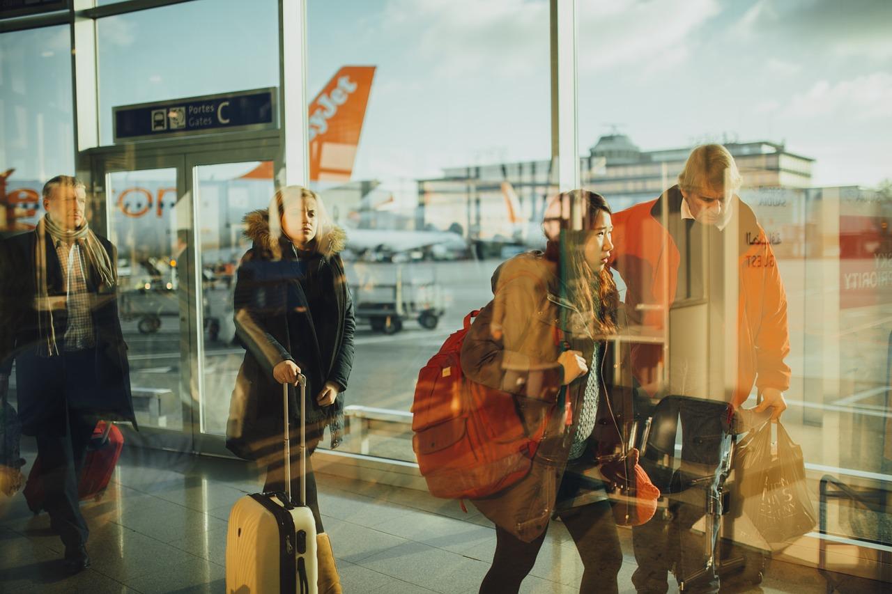 Aéroport de Toulouse Les actionnaires locaux opposés à la distribution des dividendes