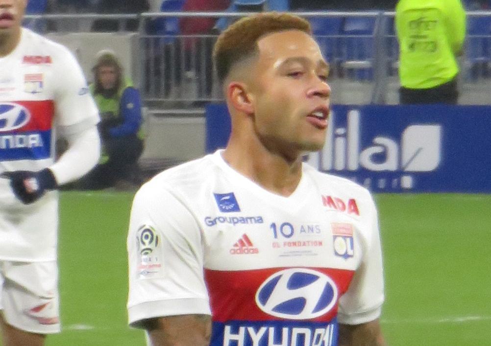 Battu par Lyon, Toulouse 18e de ligue1