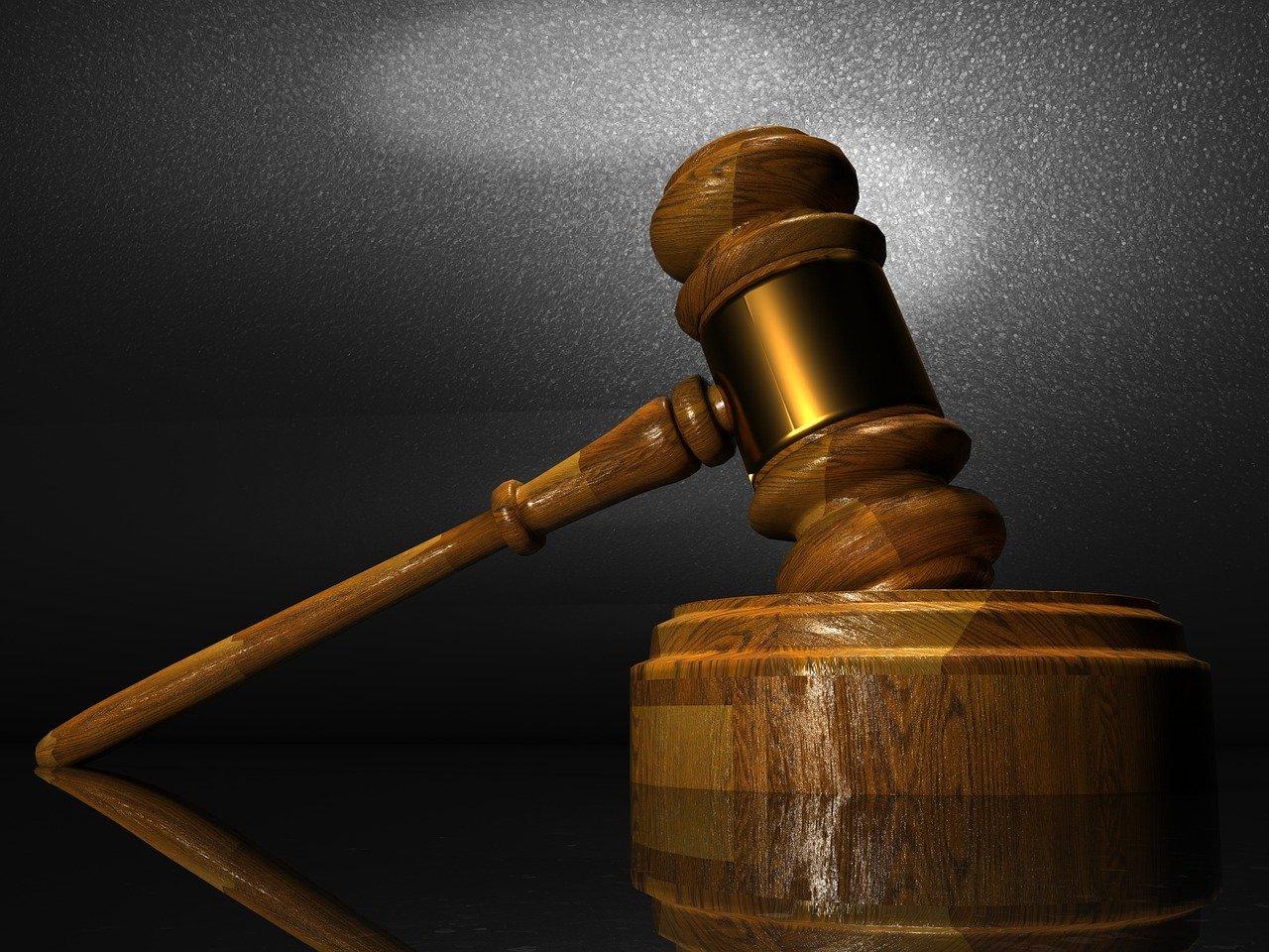 Grève du 5 décembre, les avocats Toulousains appellent à une journée justice morte
