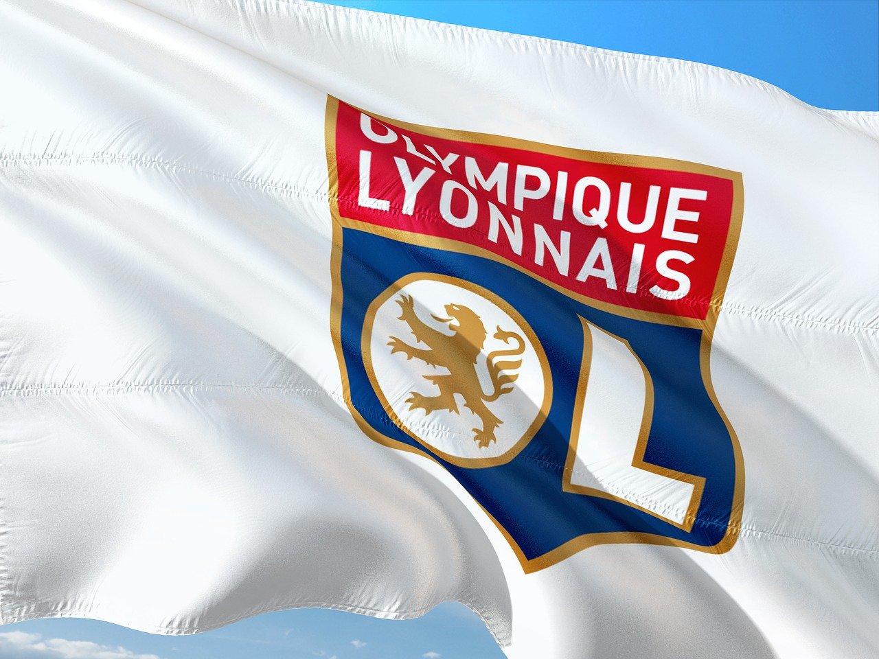 Lyon Toulouse en Coupe de la ligue