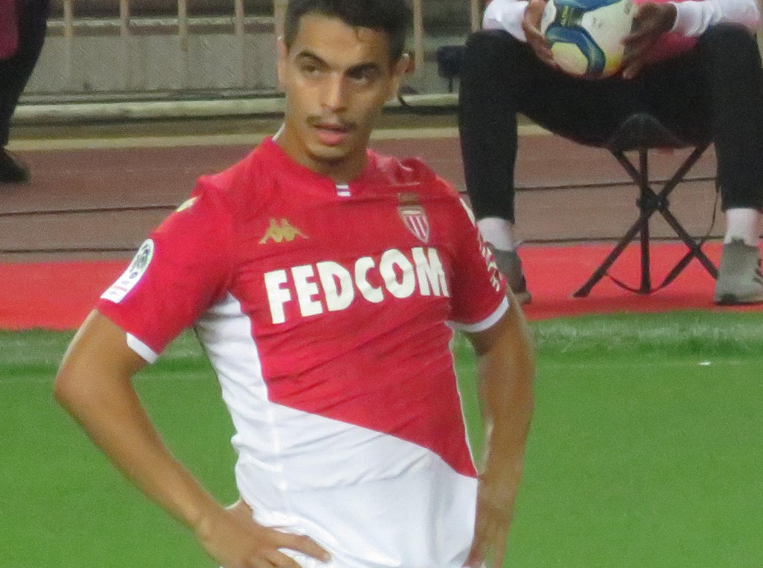 état de crise au Toulouse Football Club