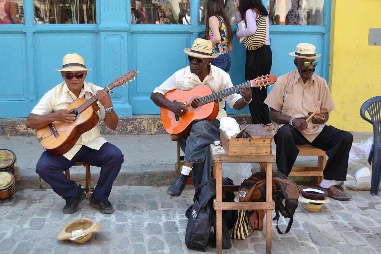 Comment Cuba est devenue une destination touristique incontournable