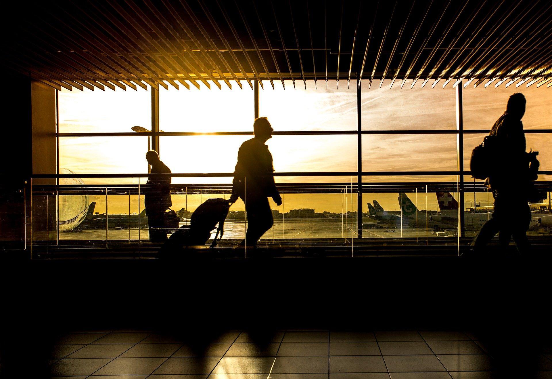 Eiffage autorisé à prendre le contrôle de l'aéroport de Toulouse