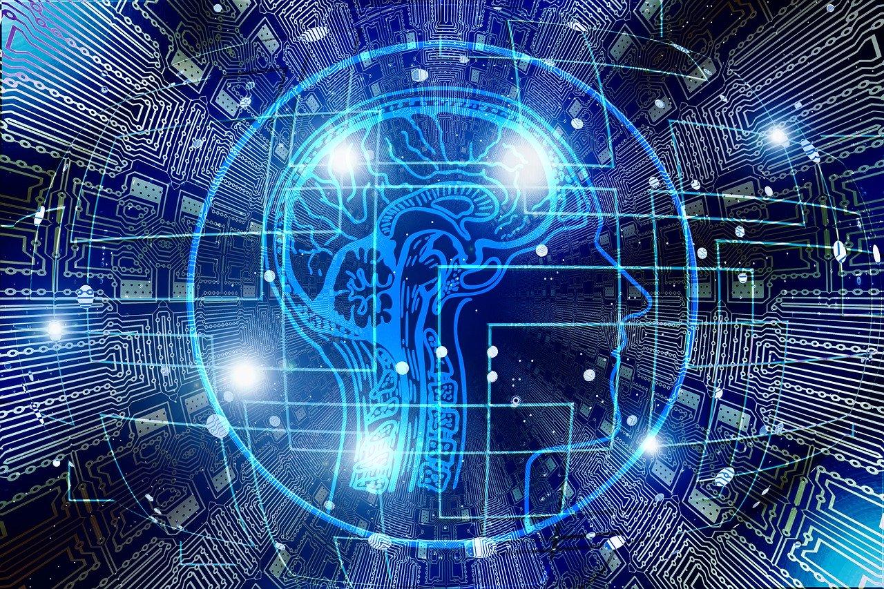 Intelligence artificielle, dangers et perspectives d'une révolution annoncée