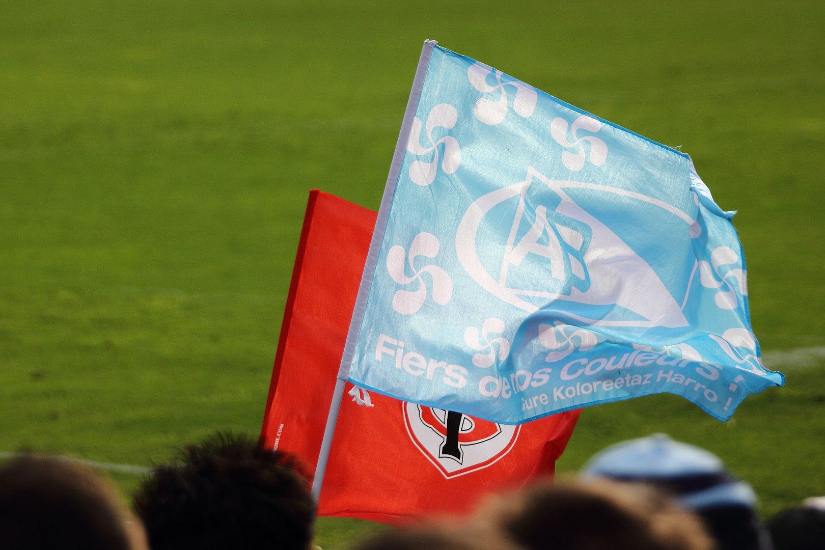 Top14. Toulouse bat Bayonne et se rapproche de la tête