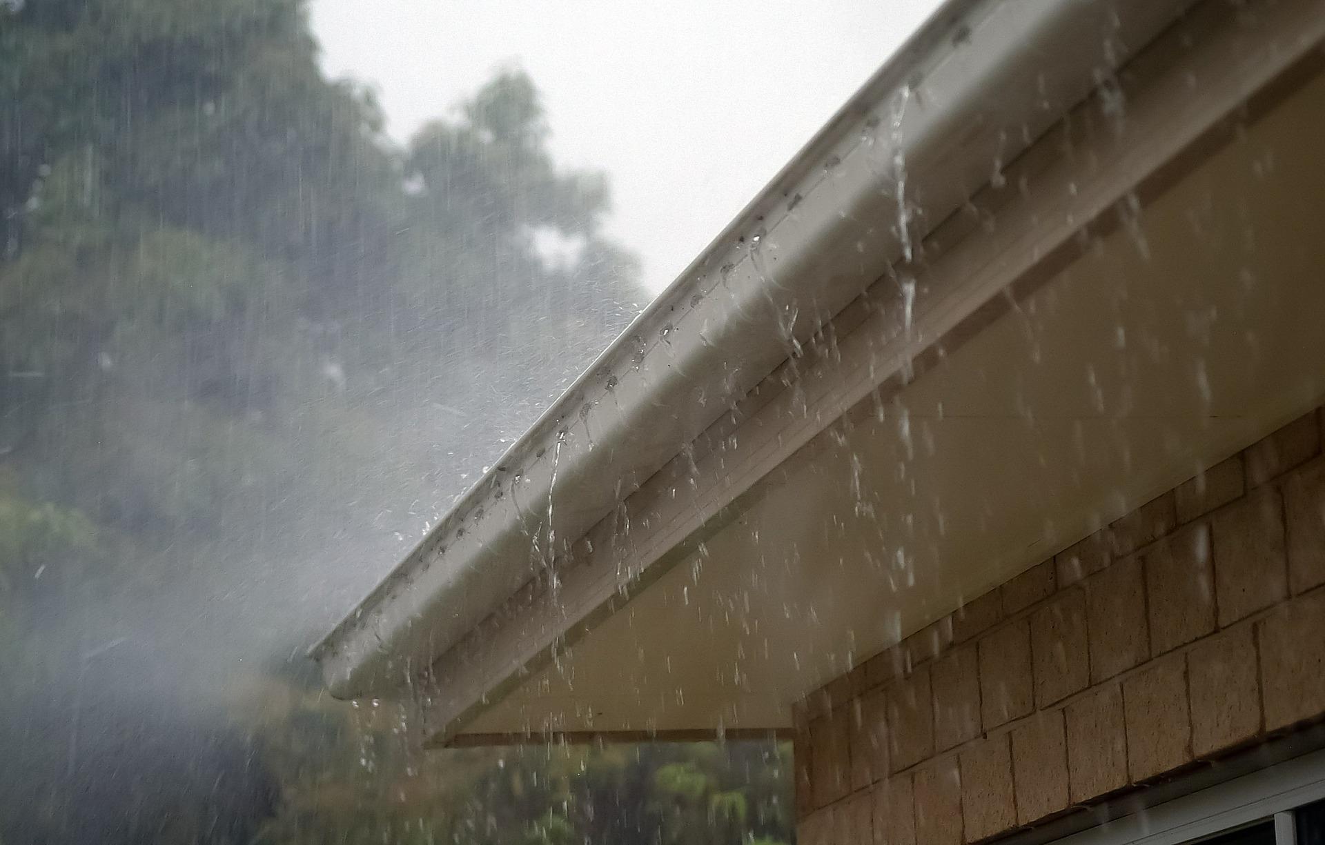 Une nouvelle tempête annoncée sur Toulouse dimanche