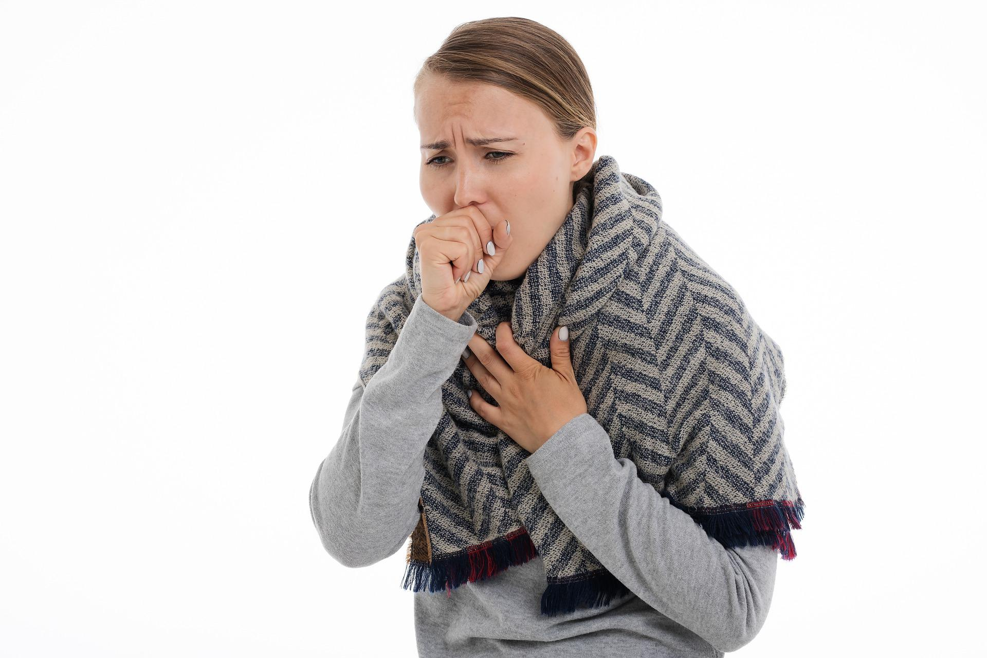 Grippe l'Occitanie en phase épidémique, dèjà 17 morts en France