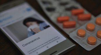 Coronavirus à Toulouse, une enseignante mise en retrait