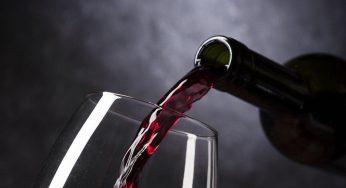 Les viticulteurs d'Occitanie veulent séduire Américains et Canadiens