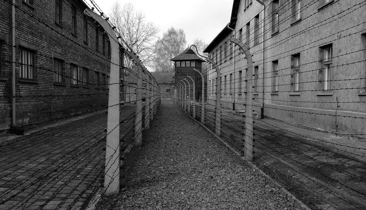 Réouverture du Musée de la résistance et de la déportation à Toulouse