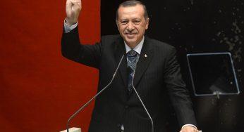 Syrie : pressions sur la Turquie et la Russie