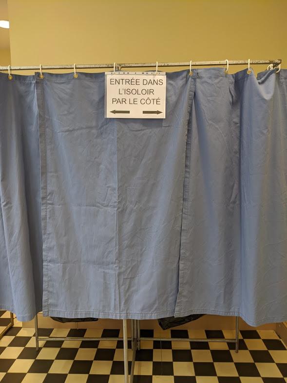 Carole Delga demande l'annulation du second tour des élections municipales