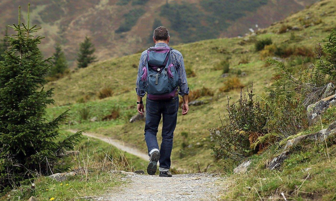Confinement Coronavirus, les randonnées interdites dans les Pyrénées