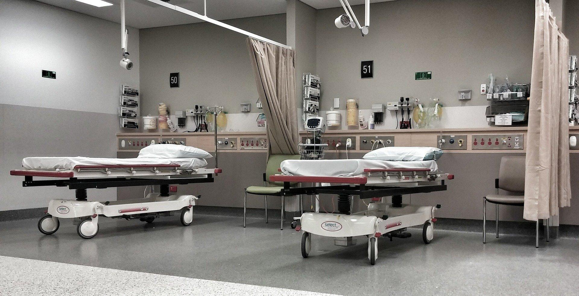 Coronavirus, 1 mort et 5 patients en réanimation en 24 heures en Haute Garonne