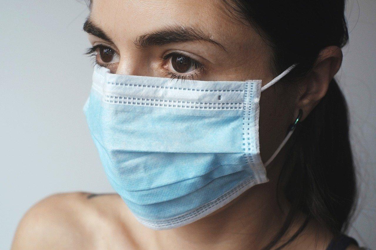Coronavirus, 1er cas confirmé à Toulouse