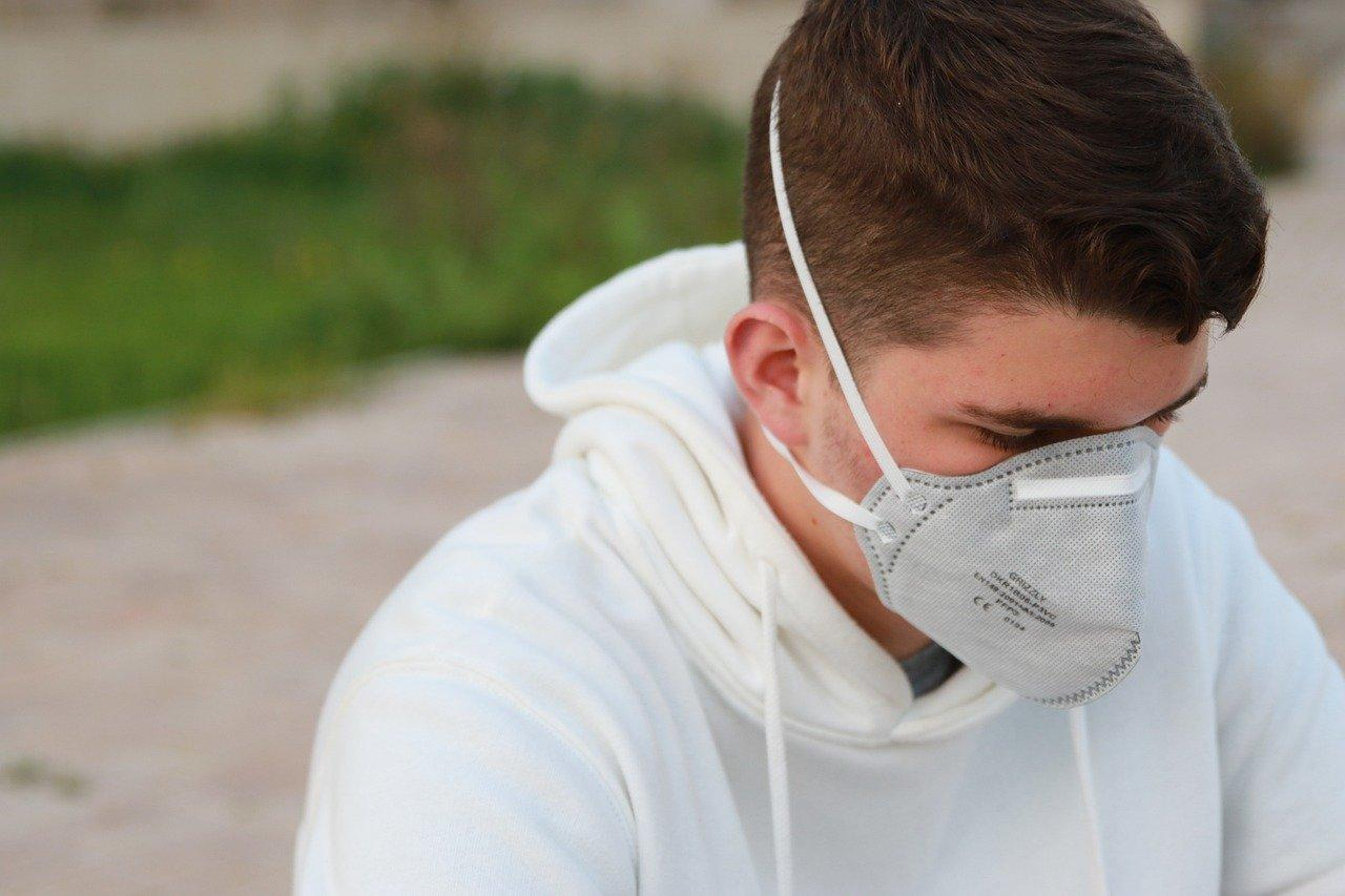 Coronavirus 3 morts et 54 personnes en réanimation en Haute Garonne