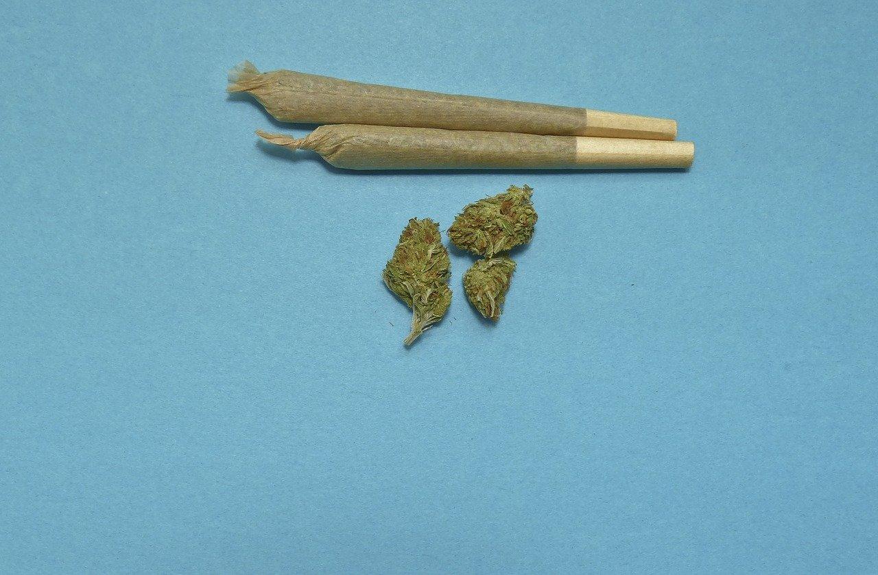 Coronavirus Les gendarmes proposent de tester cannabis ou cocaïne