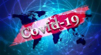 Coronavirus : forte accélération du nombre de cas aux Etats-Unis, selon l'OMS