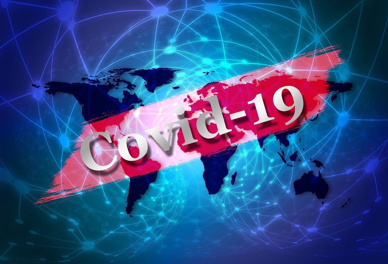 Coronavirus forte accélération du nombre de cas aux Etats-Unis, selon l'OMS