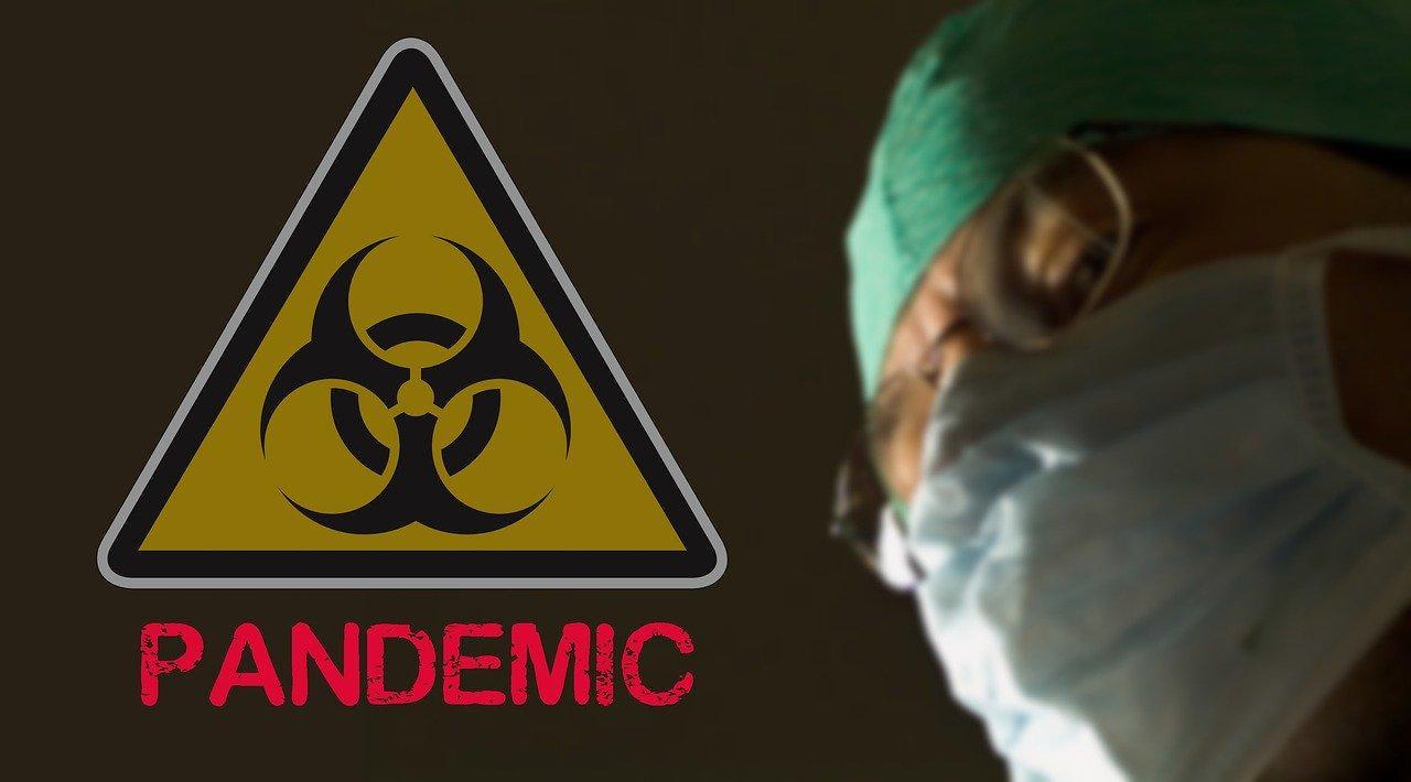 Coronavirus, plus de 100 nouveaux cas en Occitanie 4 morts en une journée