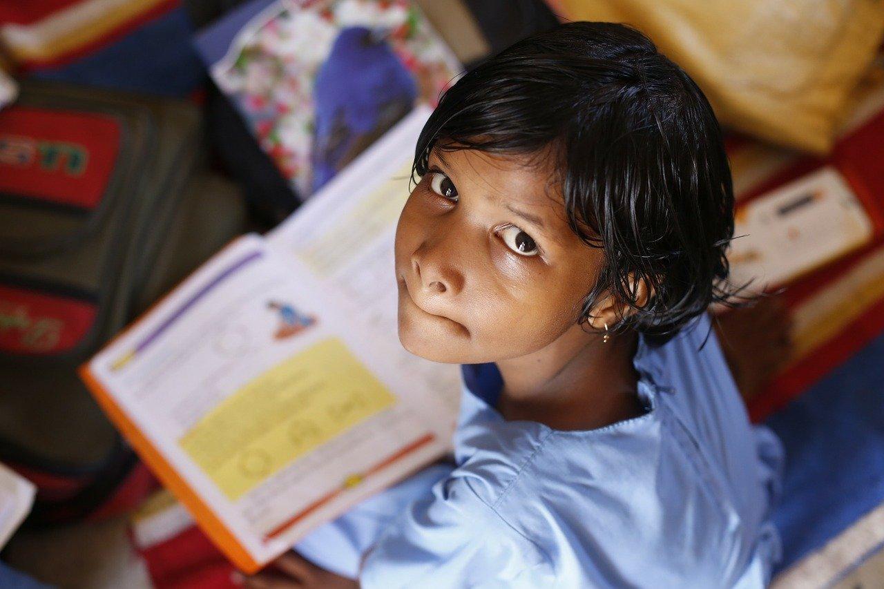 Coronavirus. 1,37 milliard d'enfants et de jeunes privés d'école