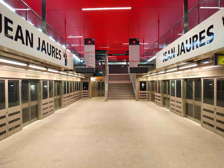 Coronavirus. les transports en commun gratuits à Toulouse