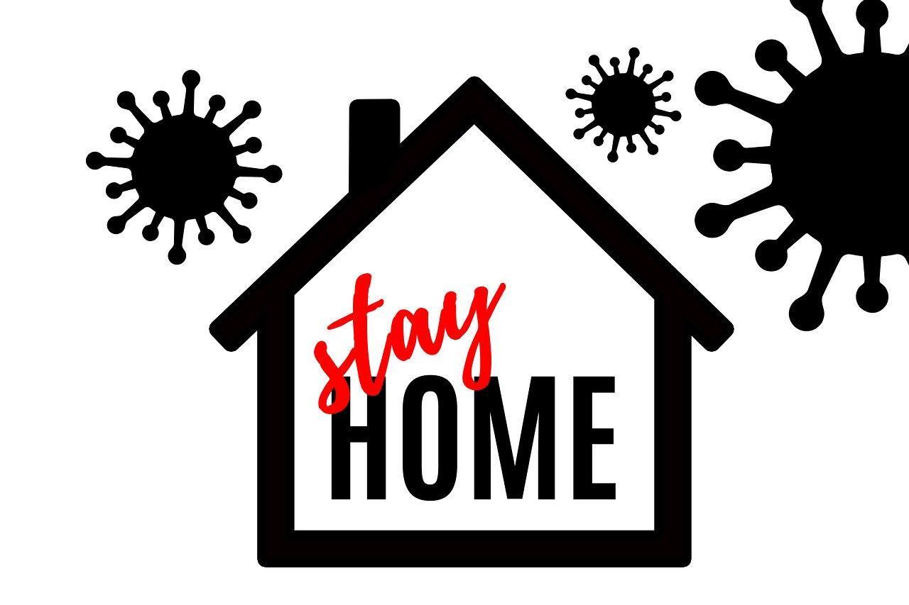 Face au Coronavirus la solidarité s'organise à Colomiers