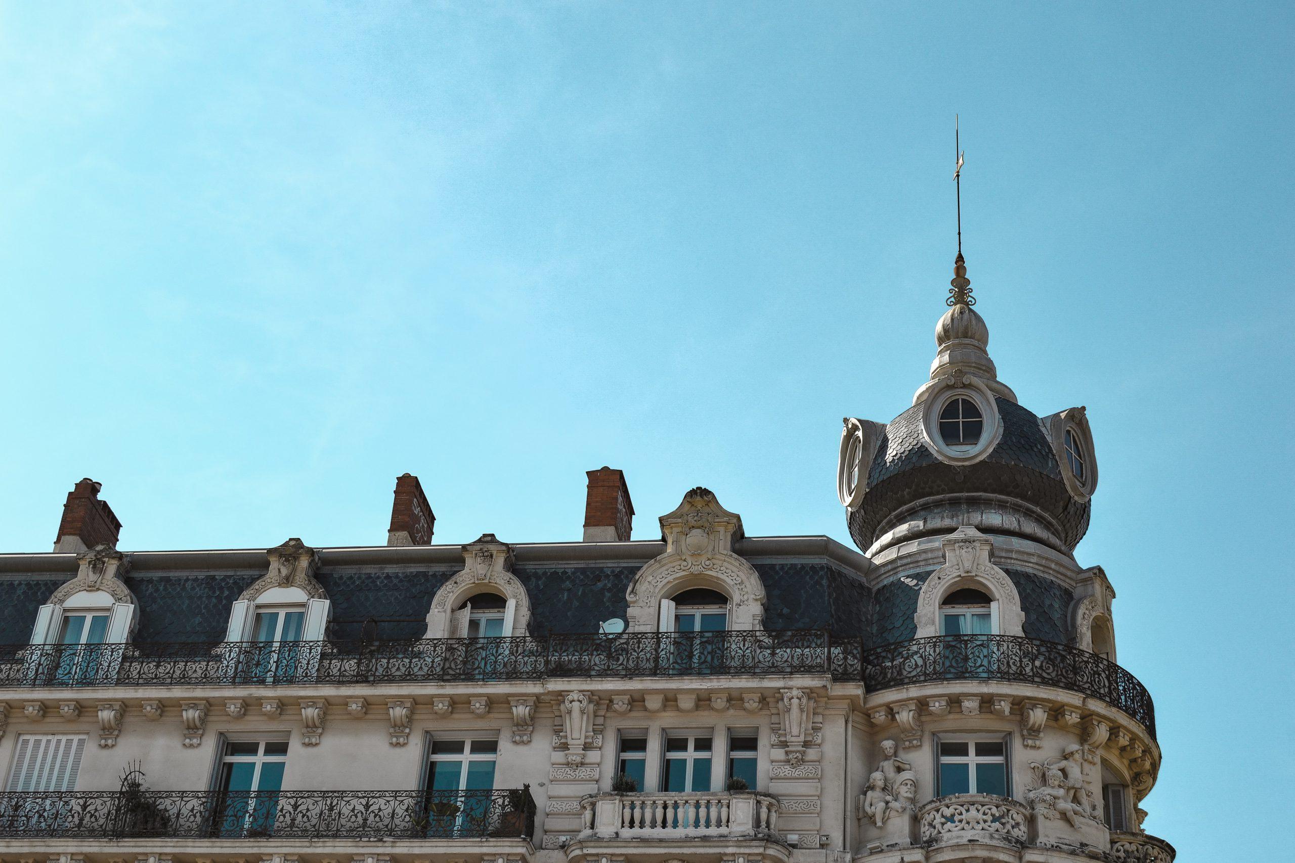 Immobilier à Toulouse : Comment vendre vite et bien ?