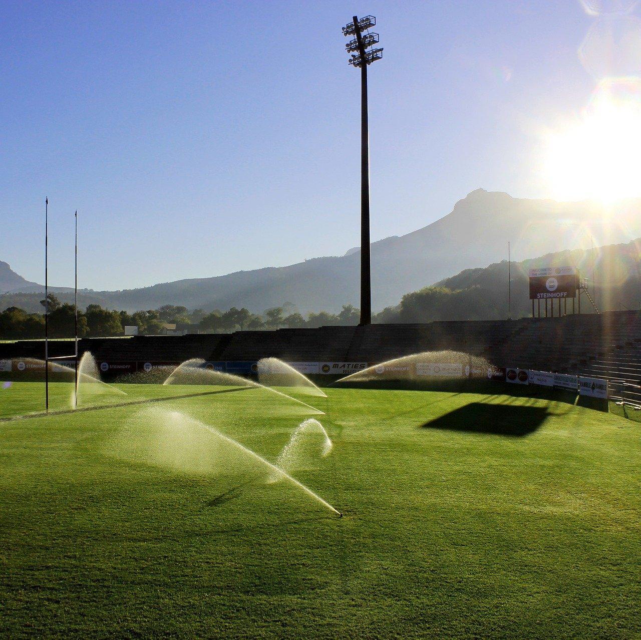 La fédération de Rugby espère terminer les championnats amateurs