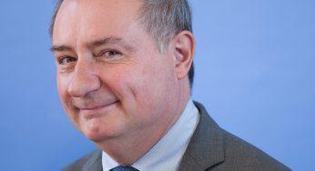 Municipales, Moudenc en ballottage défavorable à Toulouse