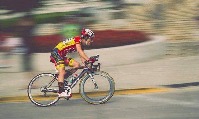Avec un départ le 29 août, le Tour de France passerait dès le 5 septembre à Millau et Lavaur