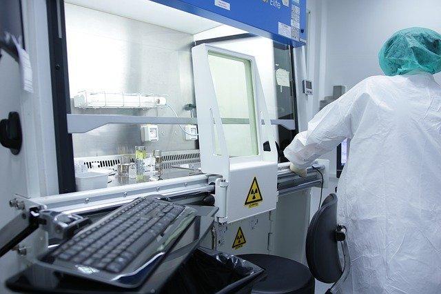 Coronavirus 2 morts en Haute Garonne