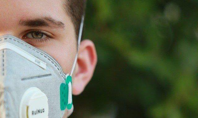 Coronavirus 76 des Français pensent que le gouvernement a caché la vérité sur les masques