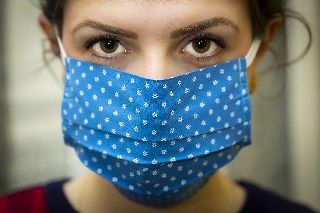 Coronavirus - Ces signes qu'il faut changer de masque