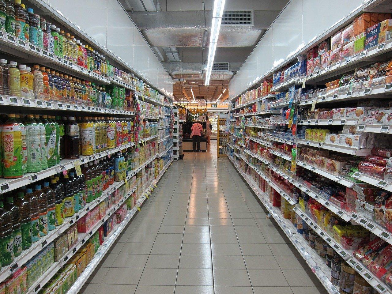 Astuces Pour Faire Des Économies Sur Les Courses coronavirus conseils pour faire ses courses
