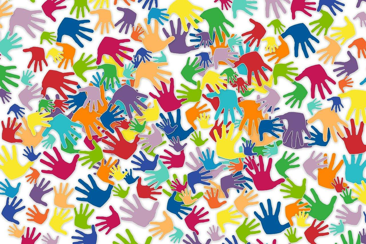 Coronavirus Toulouse. des bons solidaires pour les personnes en grande précarité