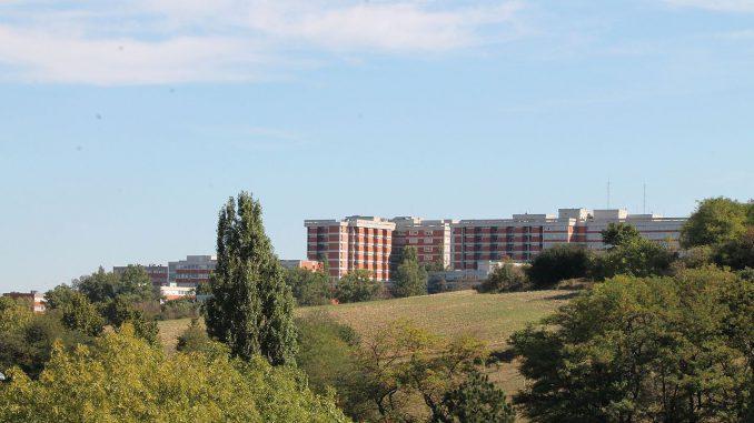 Coronavirus légère dégradation en Haute Garonne
