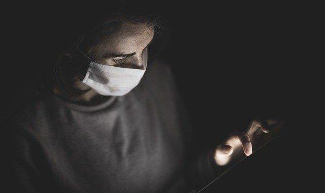 Coronavirus, la barre des 200 morts franchie en Occitanie
