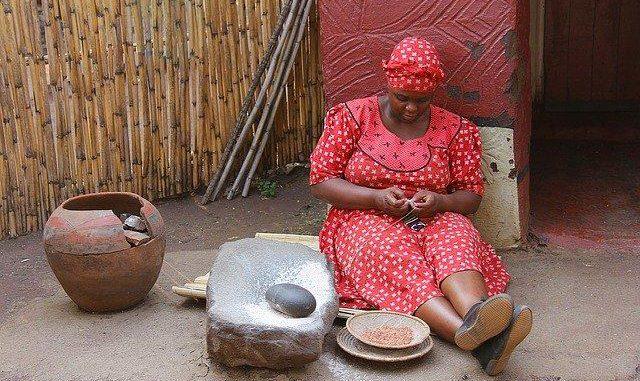 Coronavirus, les cas multipliés par 2 en Afrique
