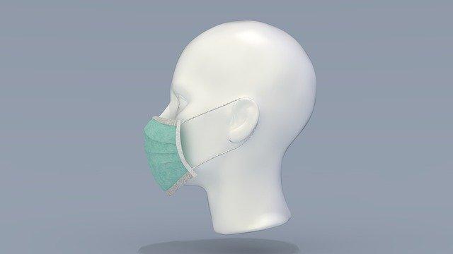 Coronavirus : les masques médicaux doivent aller en priorité au personnel de santé (OMS)