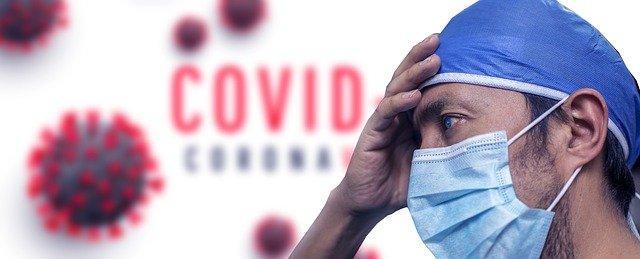 Coronavirus. 1 seul décès ce dimanche en Occitanie, situation stable en Haute Garonne