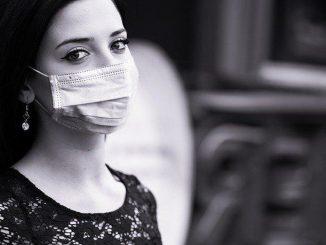 Coronavirus. 21 morts et 107 patients en réanimation à Toulouse